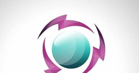 شركة حضرموت العالمية للطاقة تساهم في حل ازمة المشتقات النفطية بعدن حضرموت اليوم الاخباري Tech Company Logos Vodafone Logo Company Logo