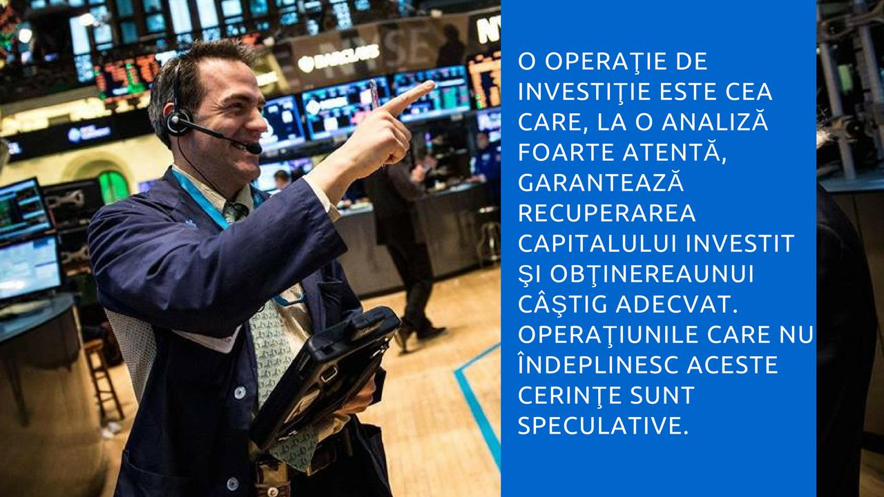 Forex Gann: investire sui mercati finanziari e Forex