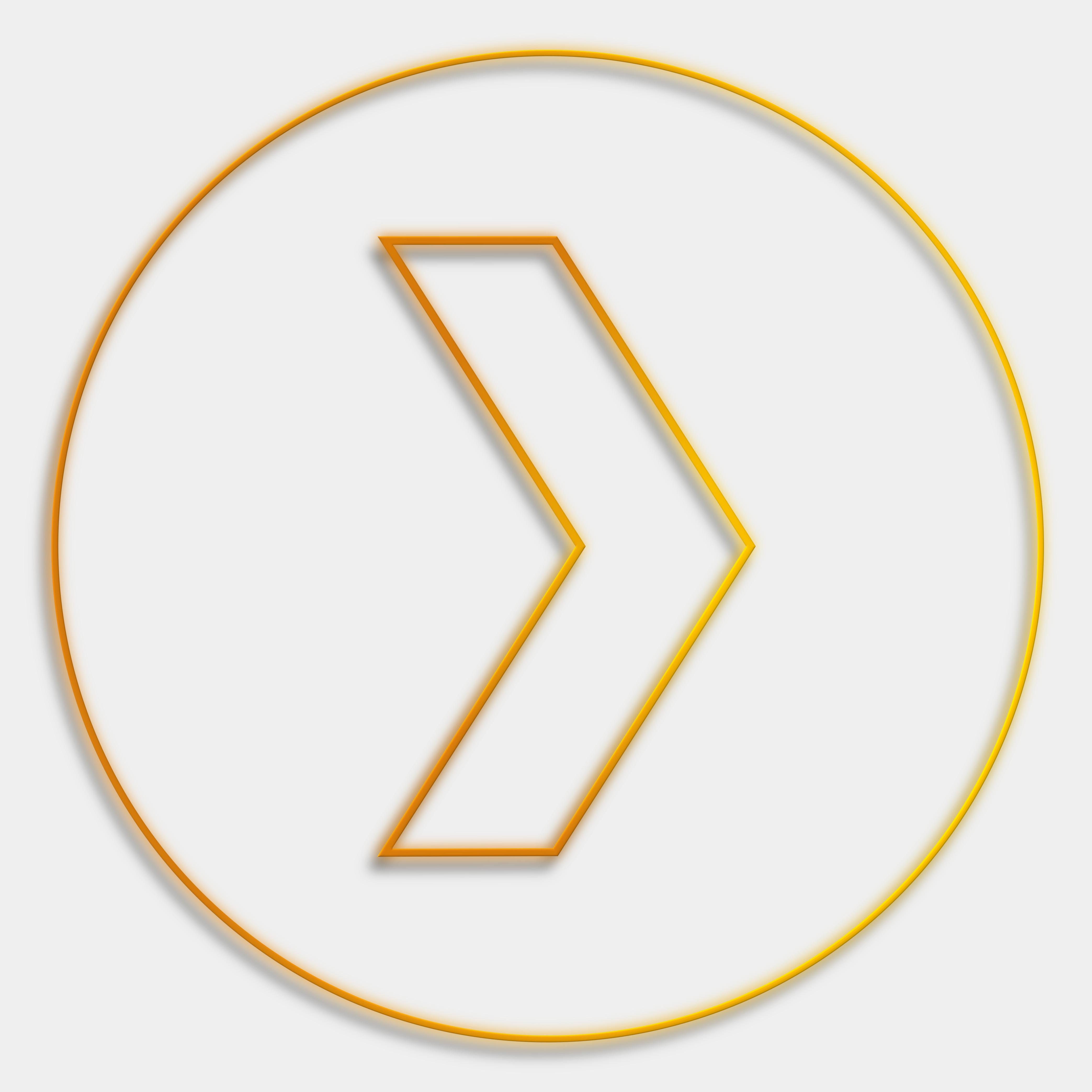 Plex Logo Inspired Desktop Background Backgrounds Desktop Peace Symbol Logos