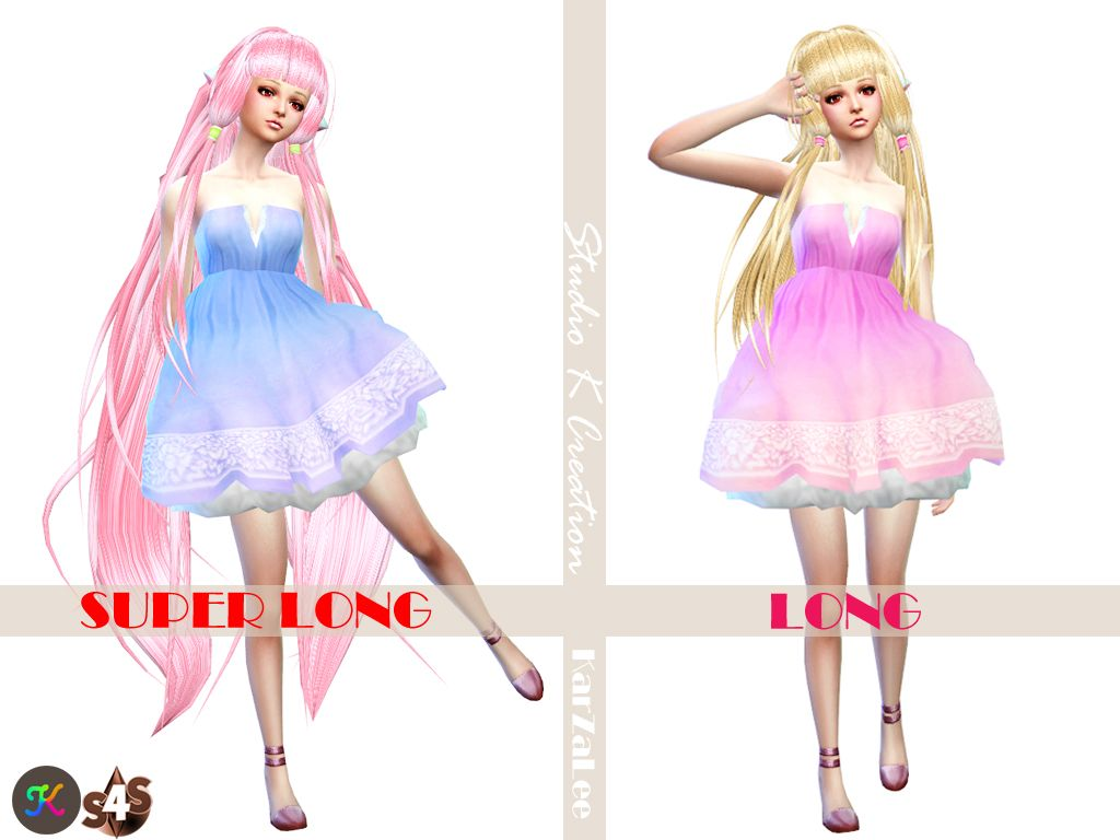 Lana Cc Finds Sims 4 Anime Sims 4 Clothing Sims 4 Magical place from simcredible designs • sims 4 downloads. pinterest