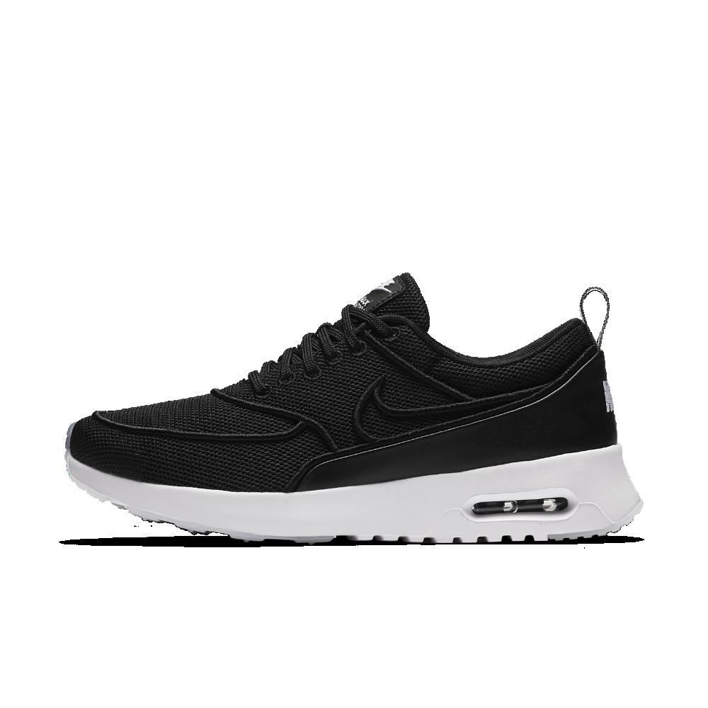 Nike Air Max Thea Ultra SI Women's Shoe Size