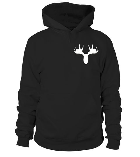 """# White Moose Head T Shirt Wild Animals Lover Gift .  Special Offer, not available in shops      Comes in a variety of styles and colours      Buy yours now before it is too late!      Secured payment via Visa / Mastercard / Amex / PayPal      How to place an order            Choose the model from the drop-down menu      Click on """"Buy it now""""      Choose the size and the quantity      Add your delivery address and bank details      And that's it!      Tags: Whether you are a fan of Alaska moose or Canada moose this graphic moose shirt is the one you would love to wear anywhere. Moose shirt available in women men kids and adult sizes for your comfort., Bull moose shirt can make a great gift for Christmas, Labor day, Thanksgiving and Birthday to any rare and wild animal lover in your life"""