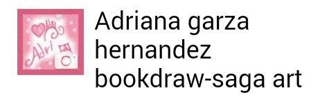 bookdraw-saga