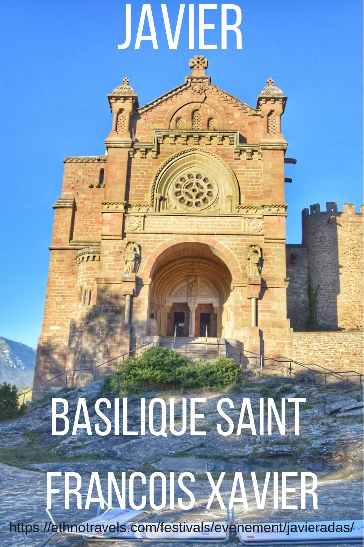 Calendrier Fêtes Médiévales 2021 Calendrier fetes Pays Basque 2020 2021 | Saint françois xavier