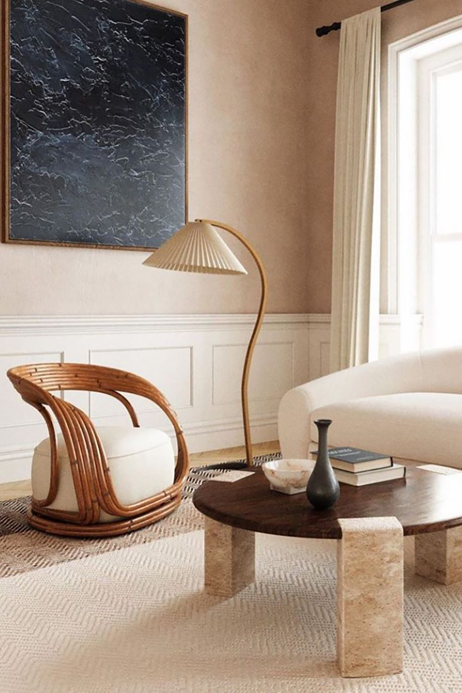 Discount Code Mooielight15 Enjoy 15 Order Discount Living Room Designs Modern Home Interior Design Home Decor