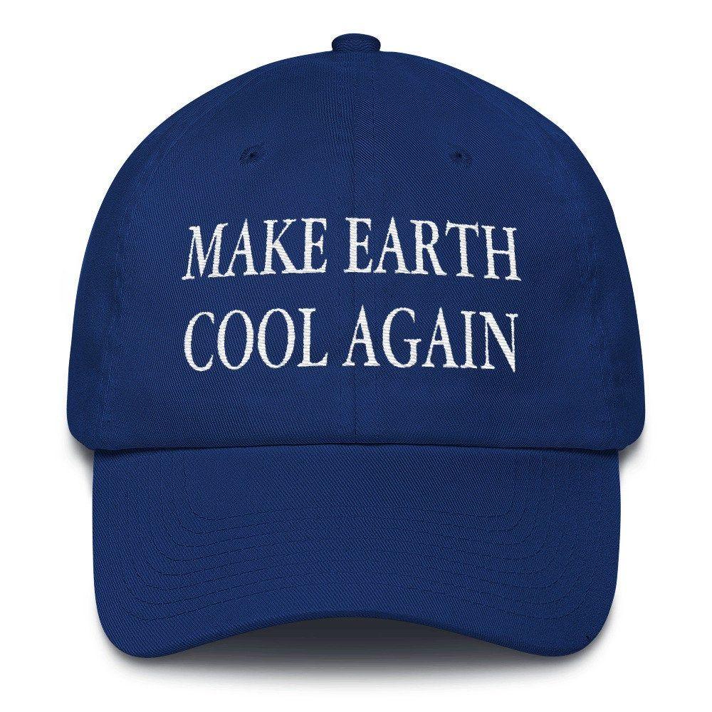 Autism The Best Kids on Earth Mens Womens Wool Baseball Cap Adjustable Snapback Sun Hat