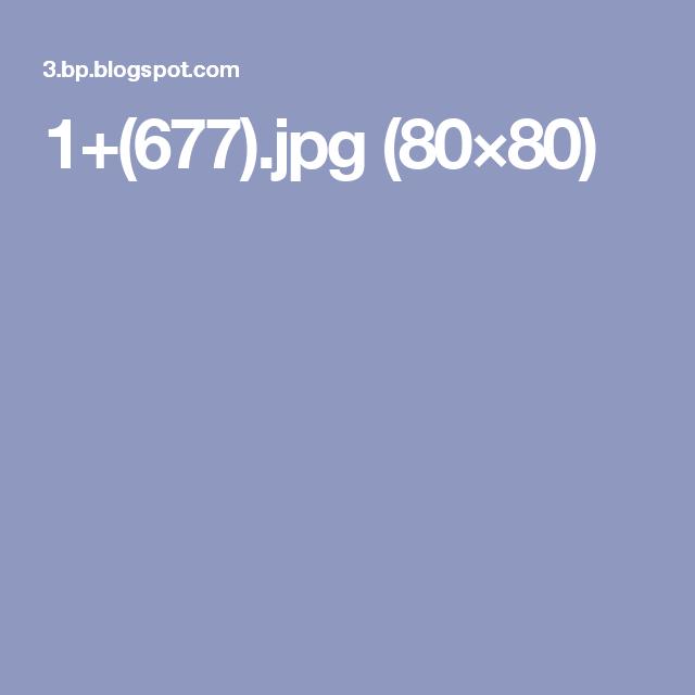 1+(677).jpg (80×80)