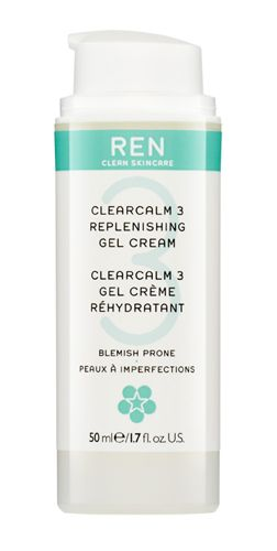This does not even feel like an acne treatment. Its very moisturizing and helps acne overnight