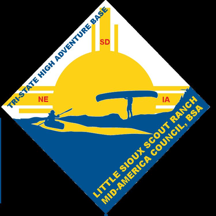 Boy Scouts of America, MidAmerica Council Nebraska