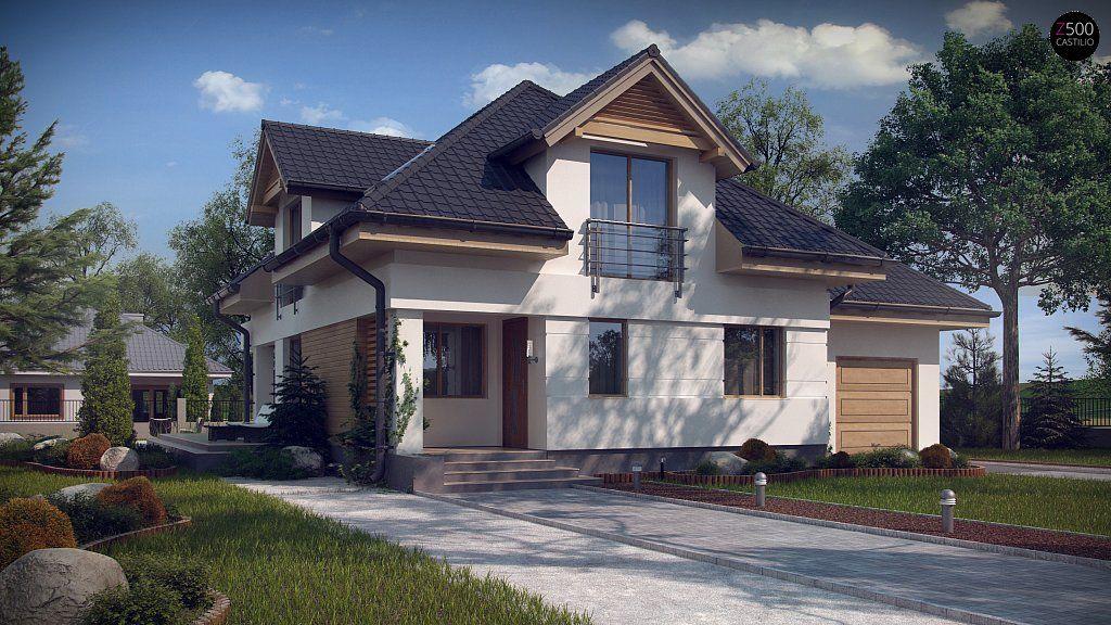 Spratna kuća 131-3 (from u003ca hrefu003d - copy blueprint design arklow