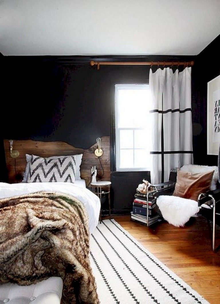 48+ Beautiful Apartement Decor Men Remodeling Inspirations