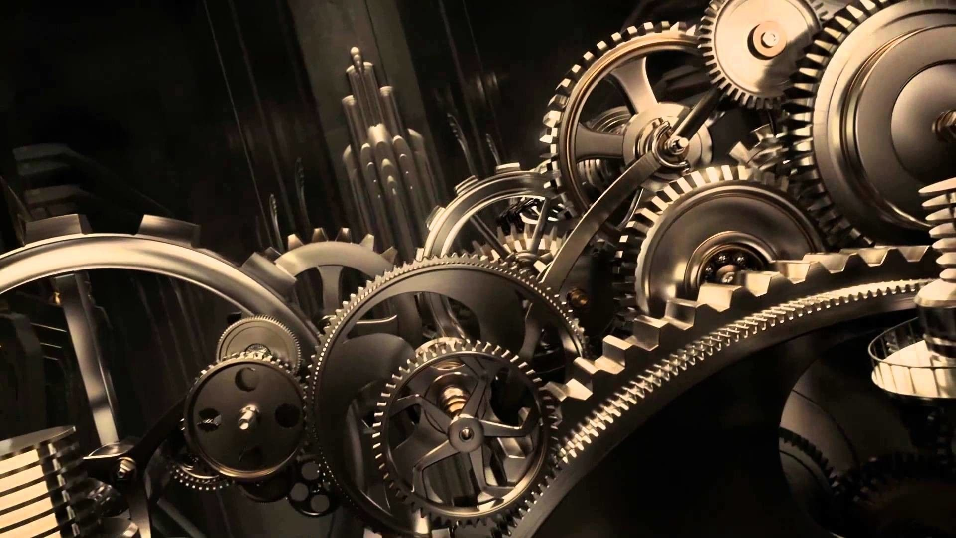 1920x1080 Mechanical Engineering Wallpaper 850818 Mechanical Engineering Mechanical Engineering Engineering Electrical Engineering Projects
