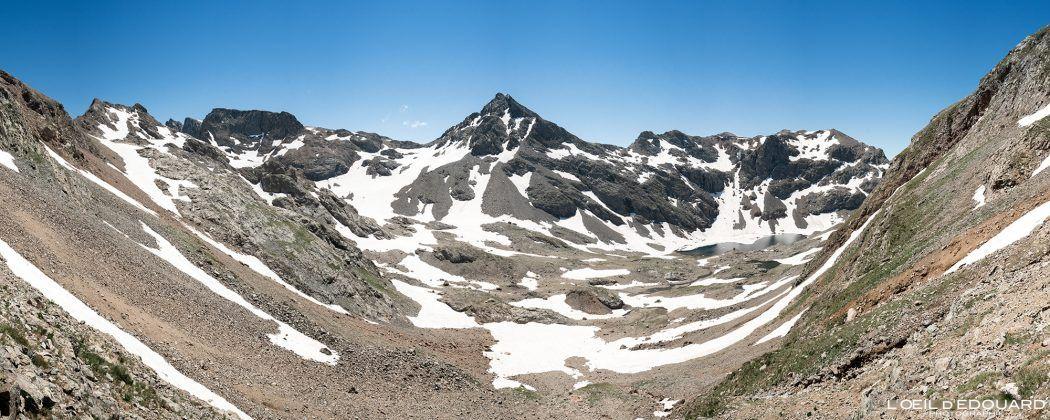 Pic Du Grand Domenon Et Grand Lauziere Randonnee Belledonne Isere Alpes France Paysage Sommets Montagne Outdoor Hike Massif Des Bauges Randonnee Les Rocheuses