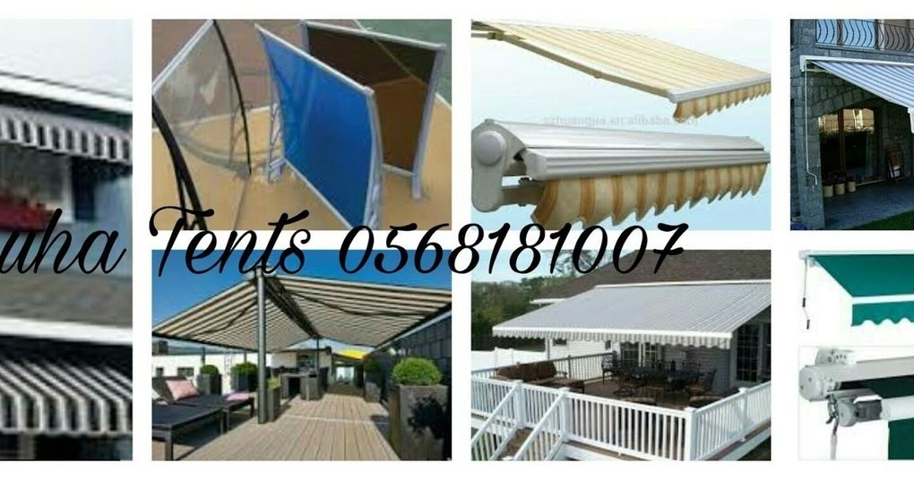 Waterproof Fabric Awnings Outdoor Canvas Awning Fabrics Canvas Awnings Outdoor Canvas Fabric Awning