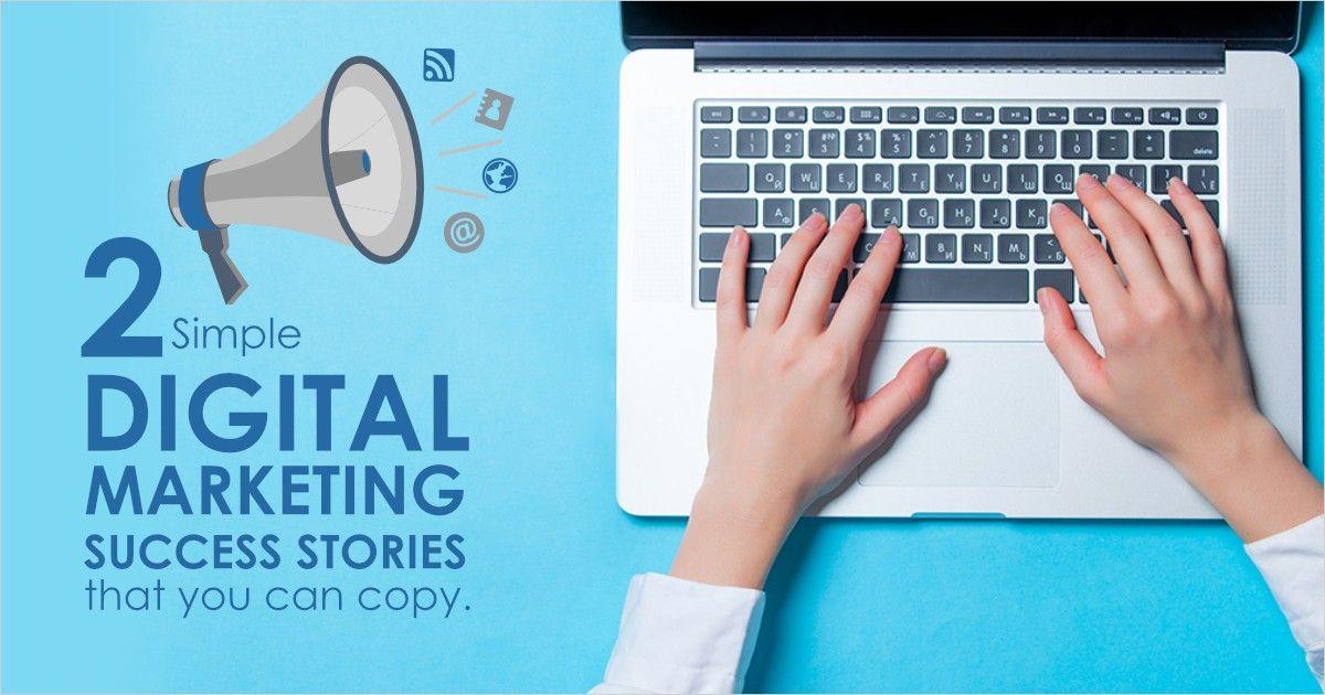 Pin by KAFE, Inc on Digital Marketing Tips Digital
