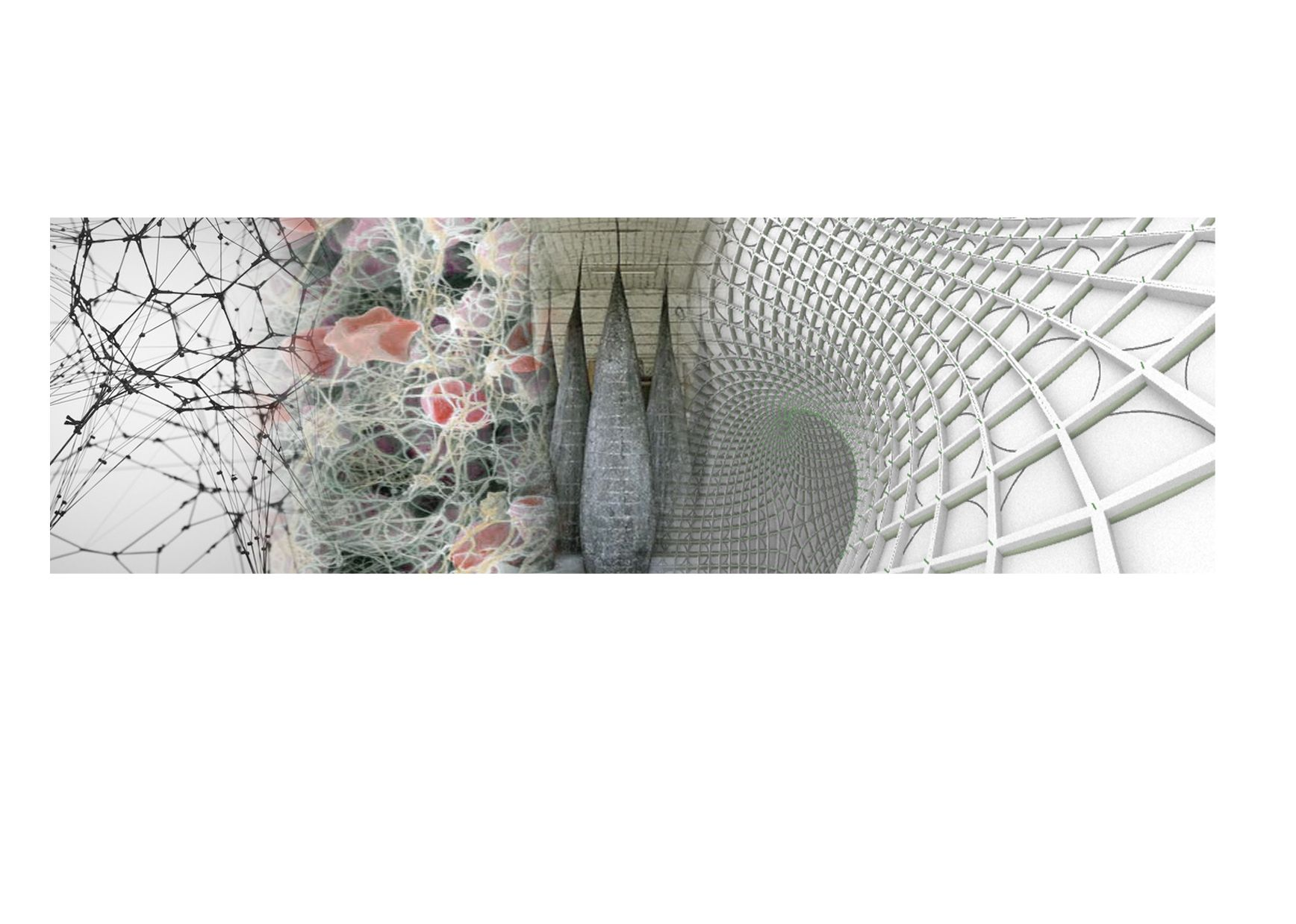 technical materials , architecture , design