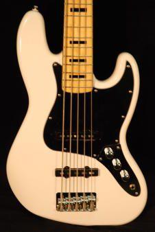 Bass Guitars For Sale At Reverb Com Bass Guitars For Sale Guitars For Sale Squier