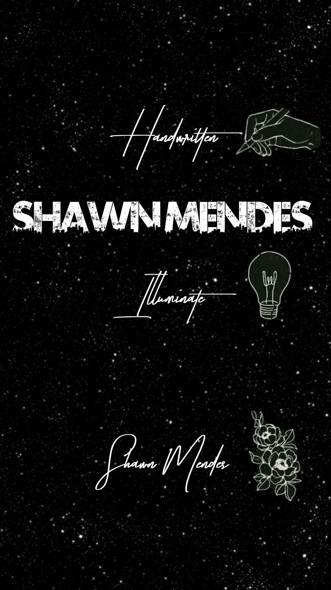 Shawn Mendes Wallpaper In 2020 Shawn Mendes Wallpaper Shawn Mendes Illuminate Tour Drawing Quotes