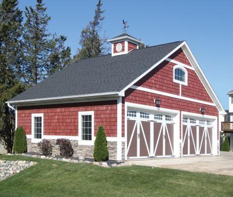 Pin On Barn Restoration