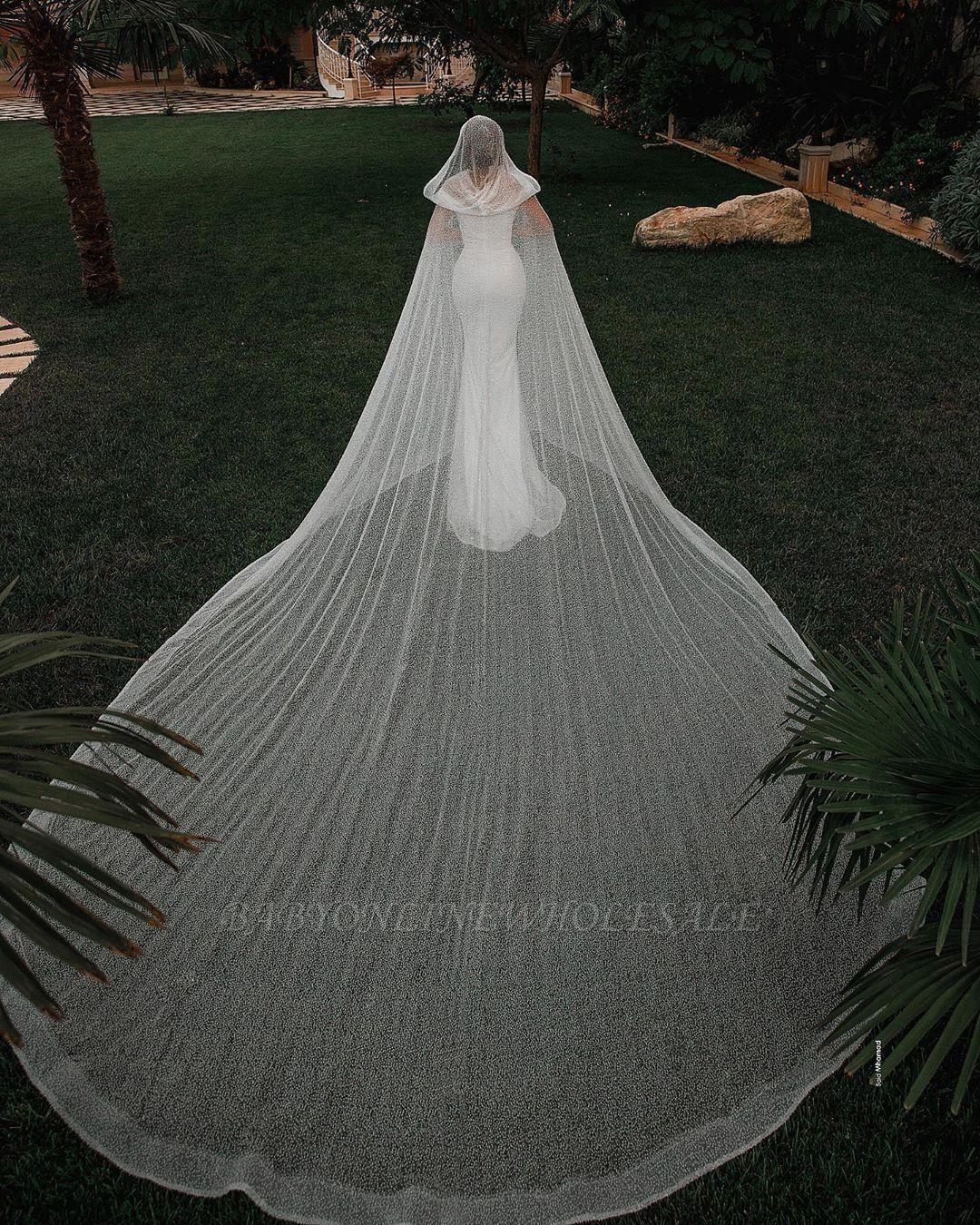 Trendy Off The Shoulder White Mermaid Blet Wedding Dresses Wedding Dress Shawl Wedding Dresses Fairy Wedding Dress [ 1350 x 1080 Pixel ]