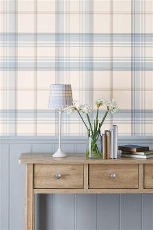 Buy Diy From The Next Uk Online Shop Wallpaper Living Room Bedroom Decor Room