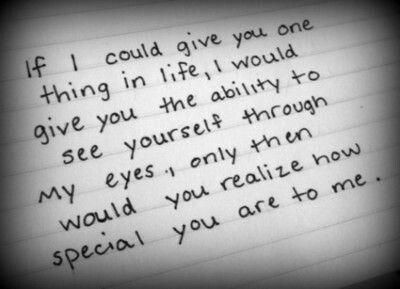 Ehm... I still like (love? (Idk)) you...