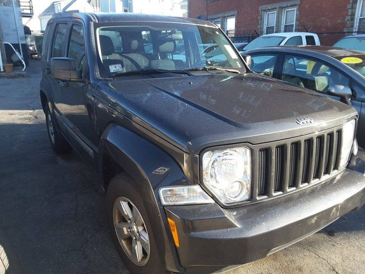 2011 jeep liberty 30000 down 7597 weekly buy and sell