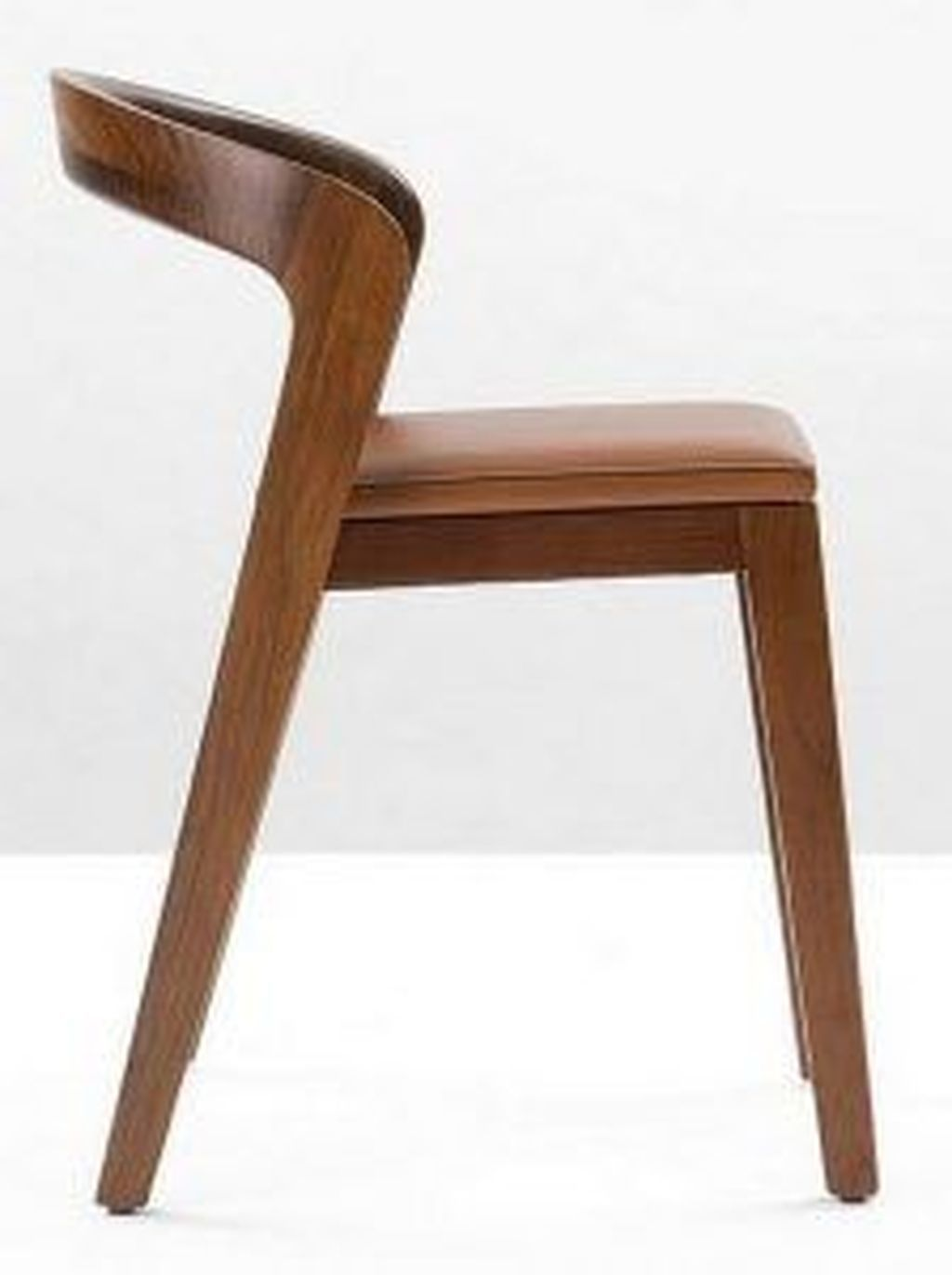48 gorgeous wood chair design ideas | wood chair design