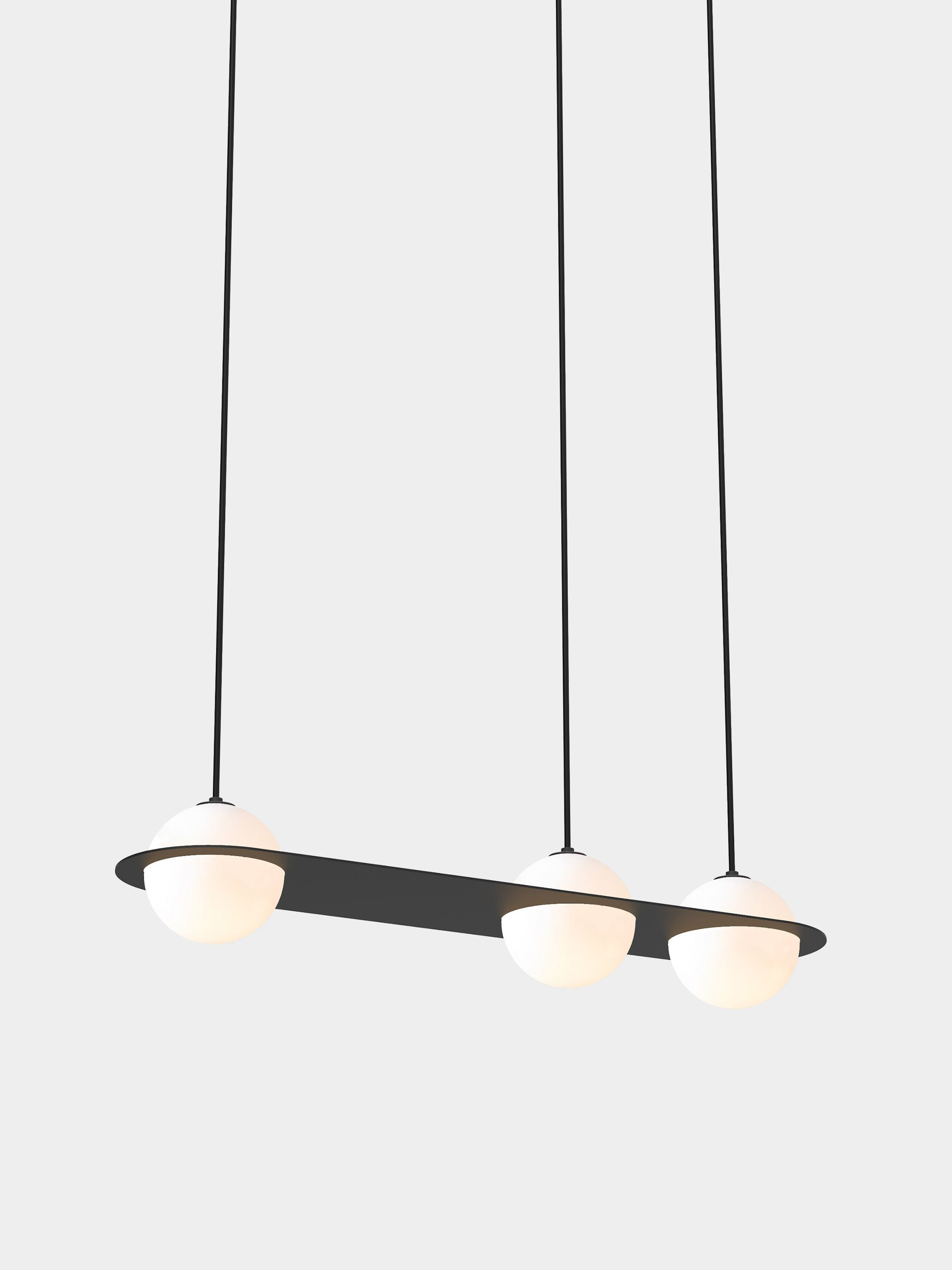 Laurent 07 in 2019 light dining lighting lighting light