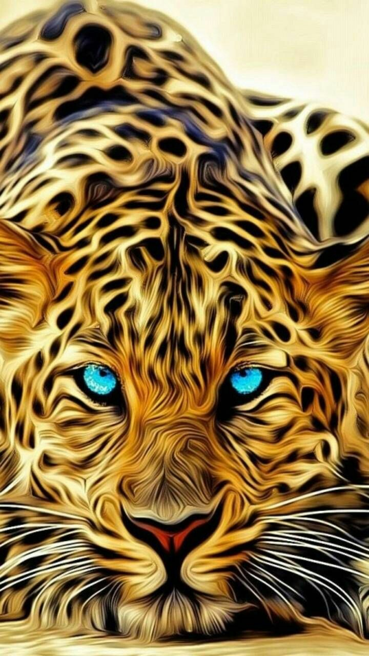 Pin On Lock Screen Wallpapers Lion Live Wallpaper Jaguar Wallpaper Wild Animal Wallpaper