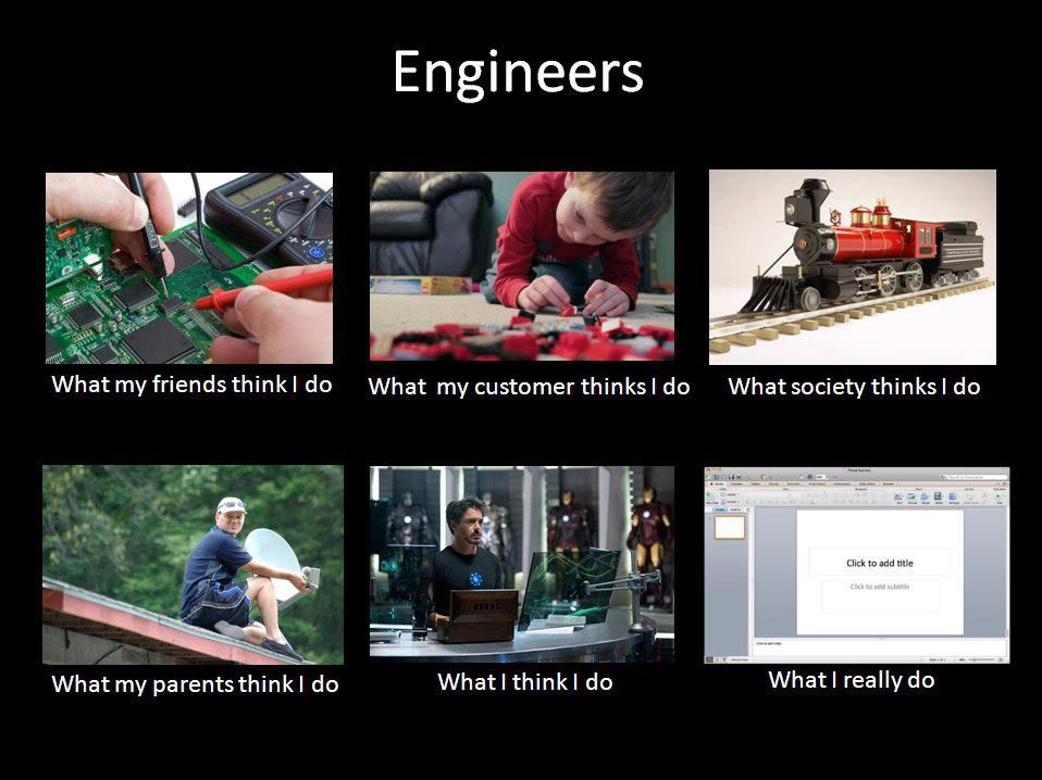 Real college life is nothing like Reel Life | What No One Tells You About Engineering | : Engineers Meme