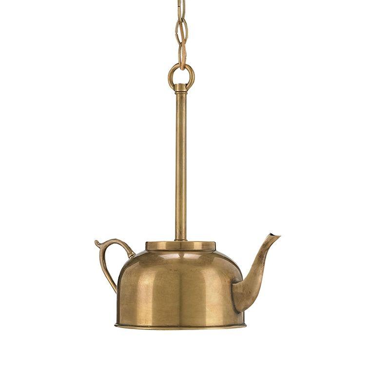 Currey Company Darjeeling Pendant Chandelier Design Brass Pendant Light Brass Ceiling Light Currey and company pendants