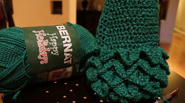 Amazing Crochet Topiary Tree Rankdarbiai Pinterest Crochet