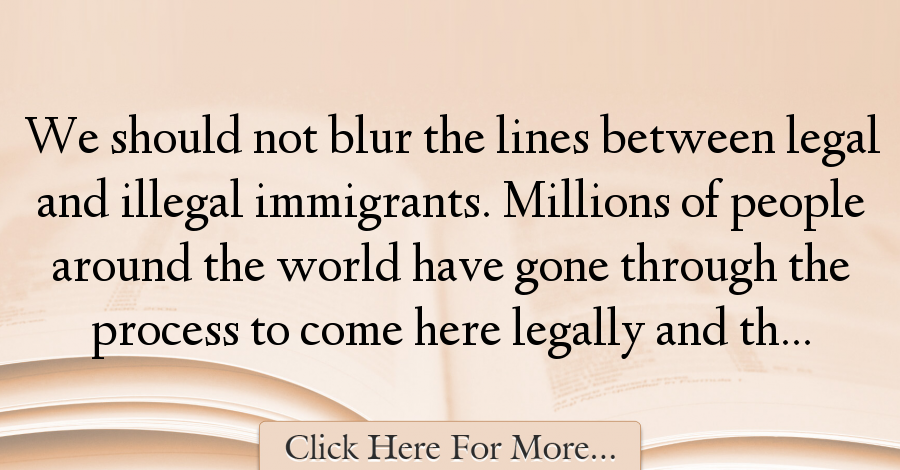Pin On Legal Quotes