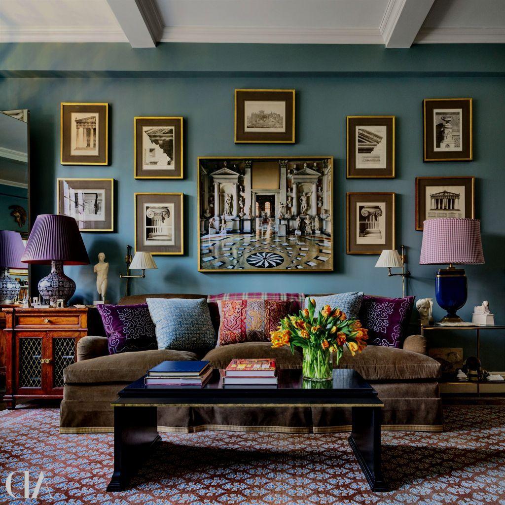 Interior Design Trends 2016 Uk Google Search Home