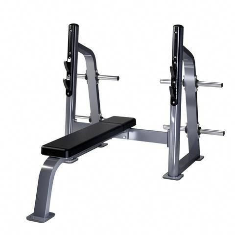 interested in finding more about bench press bodybuilding