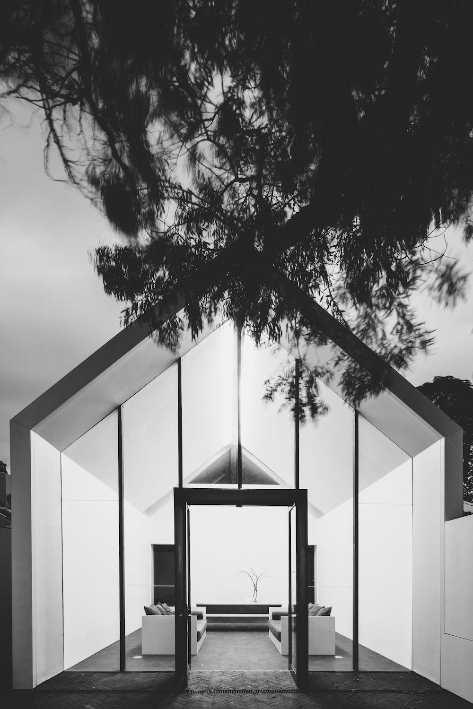 Spotlight July 2013 Design News Architecture Architecture