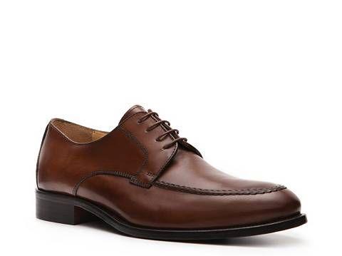 Dress shoes men, Shoes, Oxford shoes