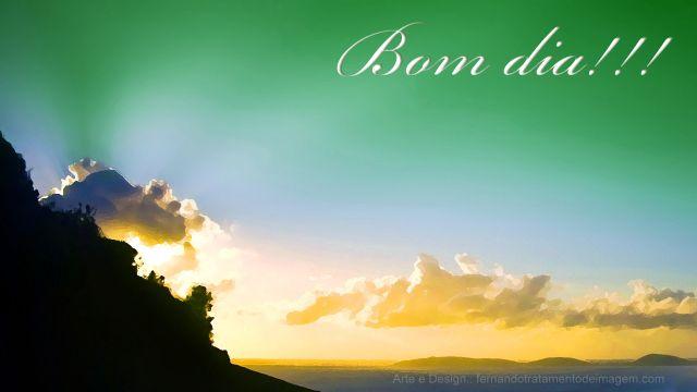 bom-dia-brasil #bomdia #bomtrabalho #brasil #dia #amor #feliz #euteamo