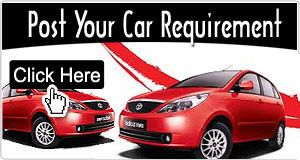 Finding The Right Car Loan Financing No Need To Worry We Will