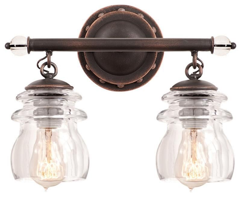 Farmhouse Bathroom Light Fixtures Entrancing Best 40 Cheap Farmhouse Bathroom Lighting Fixtures  Bathroom Decorating Design