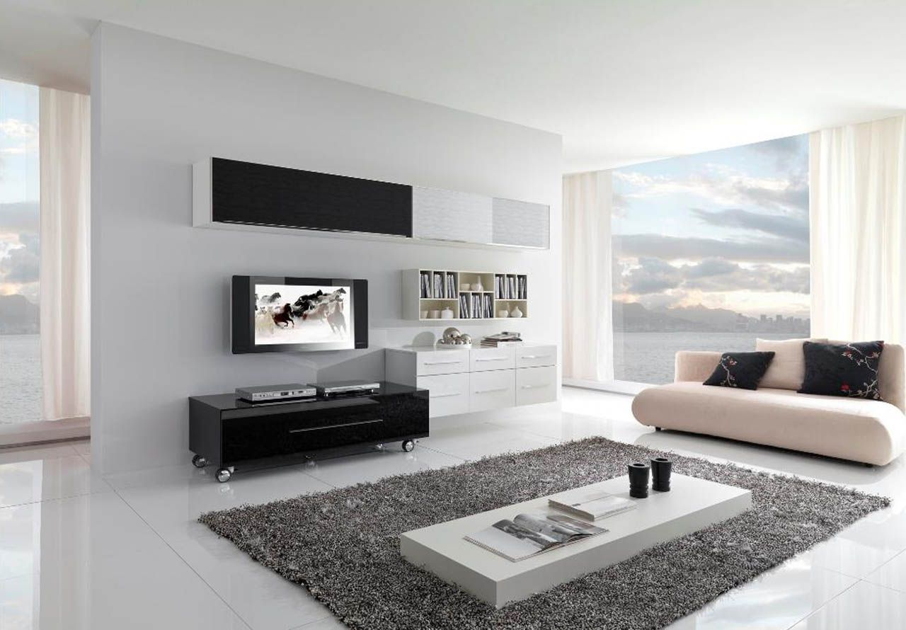 Living Room Modern Sitting Room 1000 images about living room on pinterest designs modern rooms and white rooms