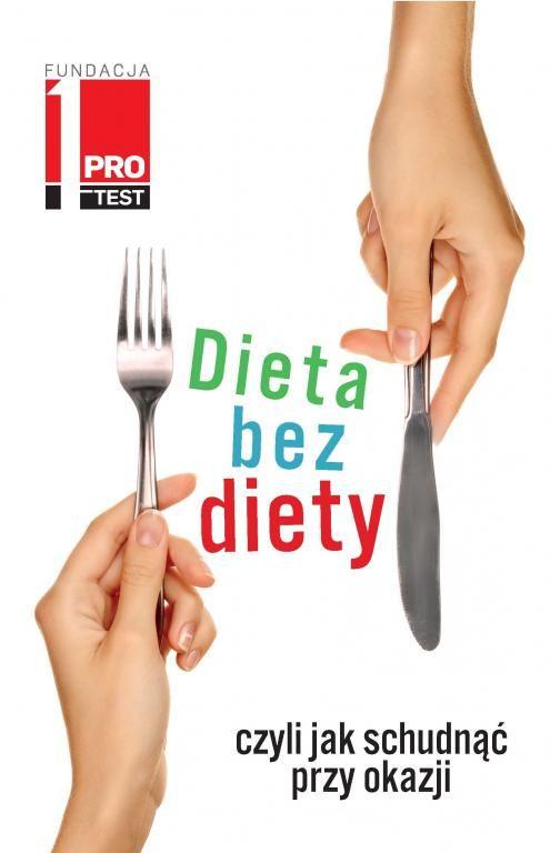 Prosty trik: jak skutecznie schudnąć? Bez diety cud i efektu jojo!