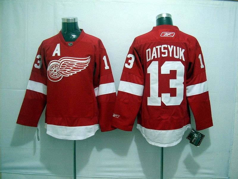 Nhl detroit red wings jersey 96 cheap 2599 www