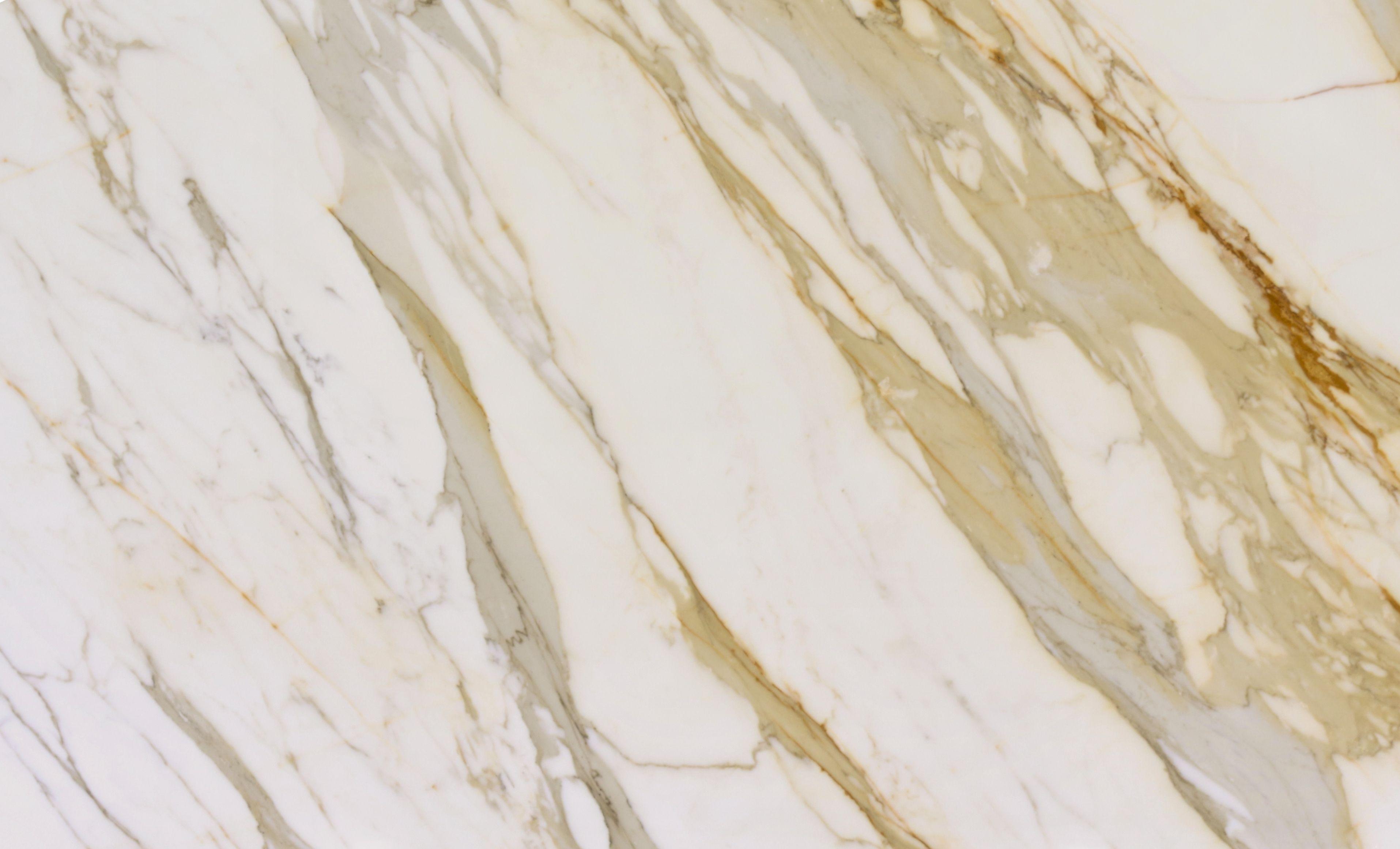 Calacatta Gold Borghini Paonazzo Marble Calacatta Gold