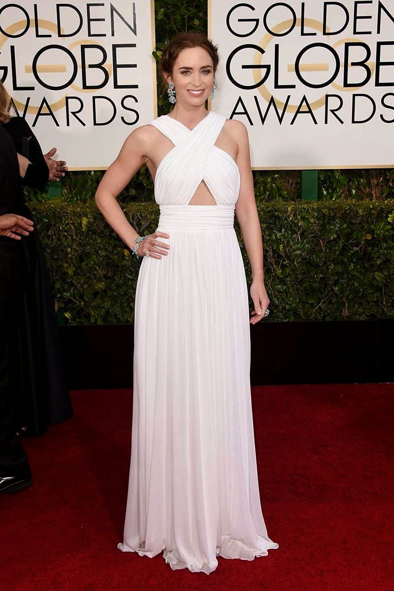 The Spell Of Fashion: Golden Globe Awards 2015 red carpet  http://themariopersonalshopper.blogspot.com.es/2015/01/golden-globe-awards-2015-red-carpet.html