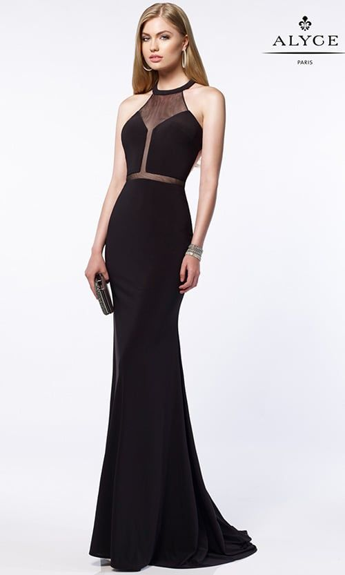 Top Brand Name Prom Dresses, Evening Gowns | vestidos | Pinterest ...