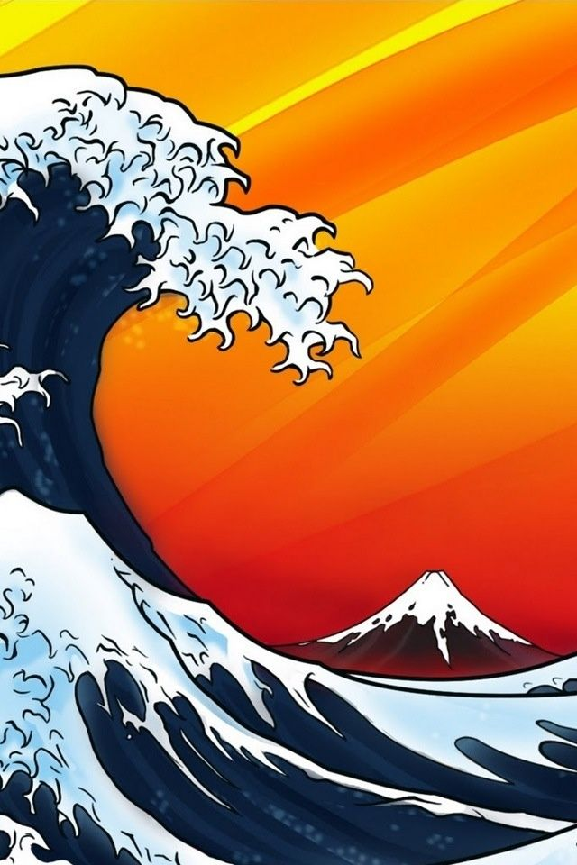 Unduh 91 Wallpaper Iphone Japanese HD Terbaru