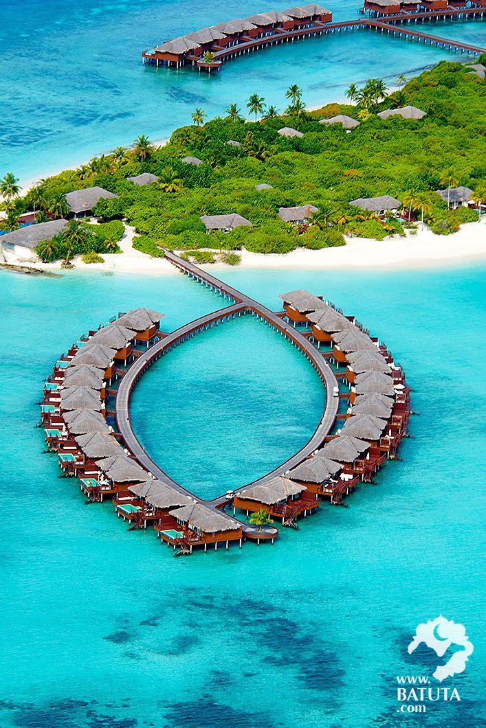احصل على عروض خاصة لقضاء عطلة ذات طابع مميز ومذاق خاص في جزر المالديف الجزر الحالمة والمنتجعات الفا Beautiful Places To Visit Places To Travel Places To Visit