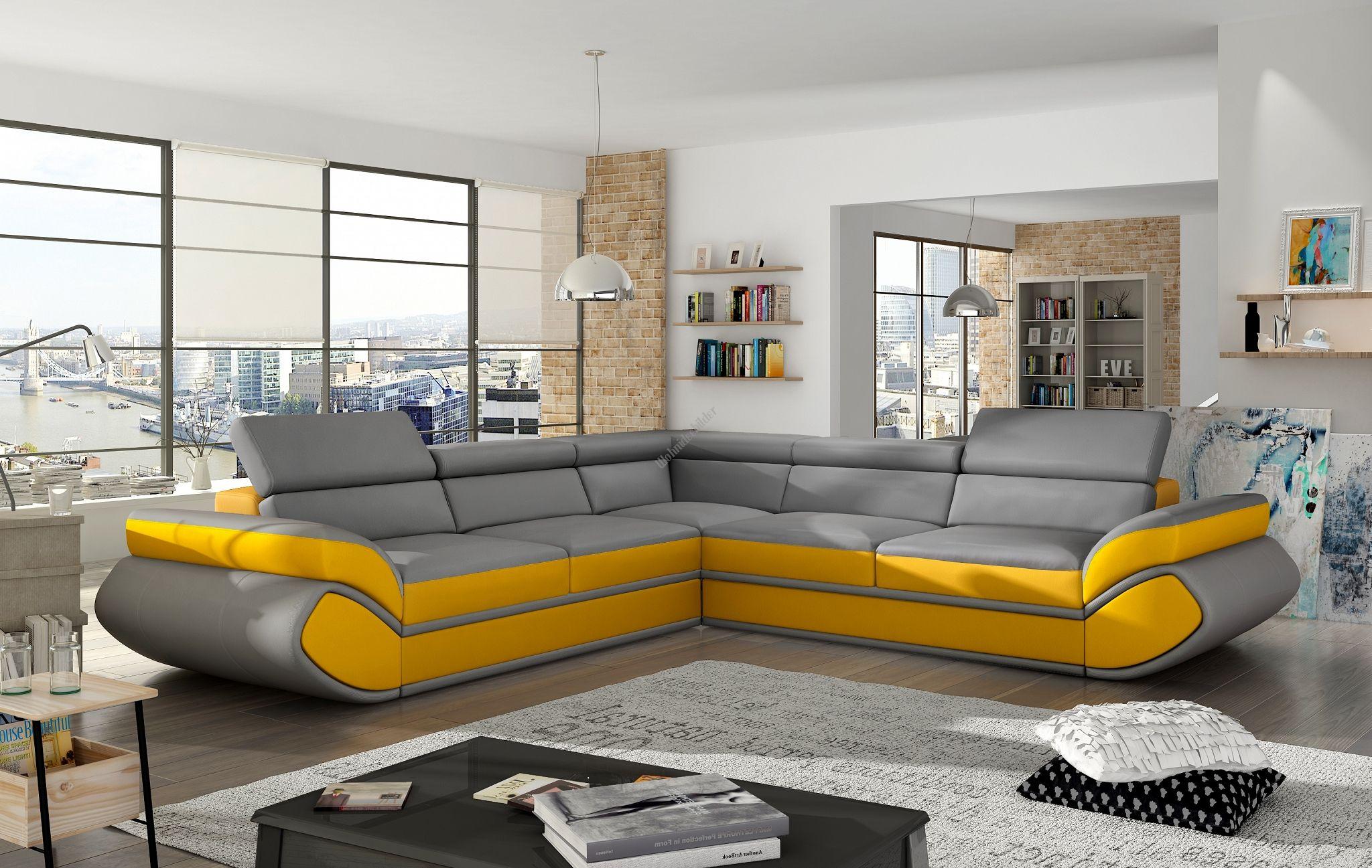 pin von wohnideebilder gmbh auf wohnideebilder gmbh polsterm bel etagenbetten f r kinder. Black Bedroom Furniture Sets. Home Design Ideas